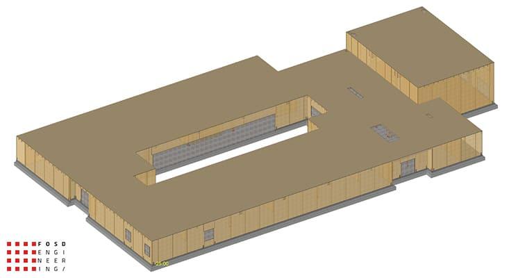 fosd-engeneering-ingegneria-legno-calcolo-strutturale-progettazione-progetti-2019-progettazione edificio scolastico a bari3