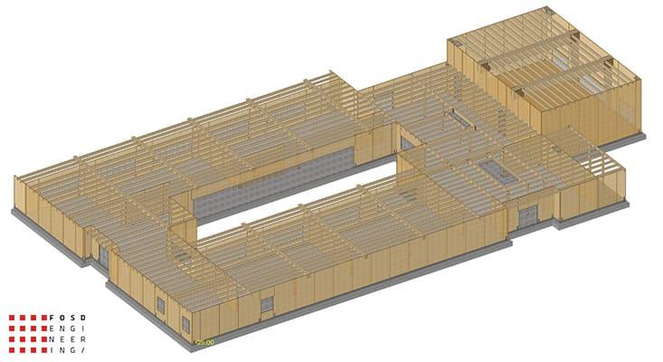 fosd-engeneering-ingegneria-legno-calcolo-strutturale-progettazione-progetti-2019-progettazione edificio scolastico a bari4