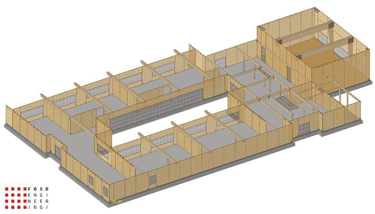 fosd-engeneering-ingegneria-legno-calcolo-strutturale-progettazione-progetti-2019-progettazione edificio scolastico a bari5