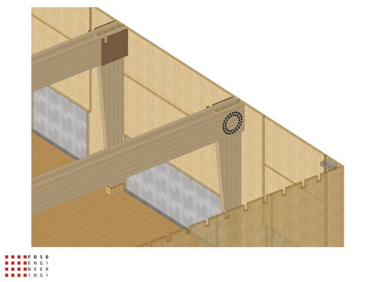 fosd-engeneering-ingegneria-legno-calcolo-strutturale-progettazione-progetti-2019-progettazione edificio scolastico a bari6