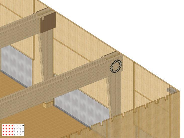 fosd-engeneering-ingegneria-legno-calcolo-strutturale-progettazione-progetti-2019-progettazione edificio scolastico a bari7