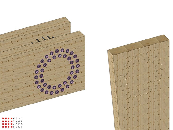fosd-engeneering-ingegneria-legno-calcolo-strutturale-progettazione-progetti-2019-progettazione edificio scolastico a bari8