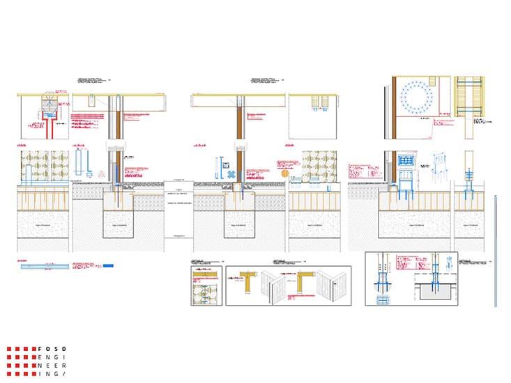 fosd-engeneering-ingegneria-legno-calcolo-strutturale-progettazione-progetti-2019-progettazione edificio scolastico a bari9