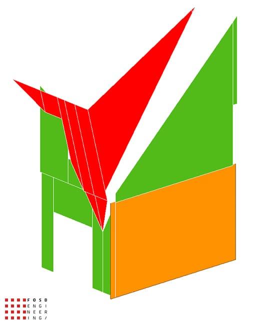 Fosd Engeneering Ingegneria Legno Calcolo Strutturale Progettazione Progetti 2020 vulnerabilità sismabonus muratura pesaro 10